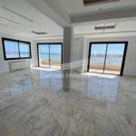 Photo-1 : Appartements neufs du 2 au 3 pièces à Sousse