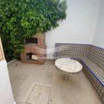 Photo-19 : Appartement avec 3 pièces en rez de chaussée