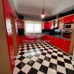 Photo-18 : Appartement avec 3 pièces en rez de chaussée