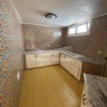 Photo-4 : Appartement avec 3 pièces en rez de chaussée