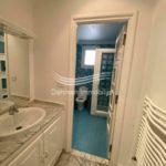 Photo-3 : Appartement avec 3 pièces en rez de chaussée