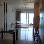 Photo-5 : Appartement avec terrasse en bord de mer à Sousse