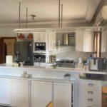 Photo-10 : Superbe villa à Chott mariam