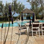 Photo-7 : Superbe villa magnifiquement située avec une belle piscine privée