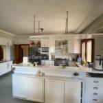 Photo-6 : Superbe villa à Chott mariam