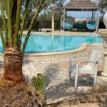 Photo-5 : Superbe villa à Chott mariam