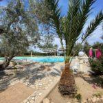 Photo-3 : Superbe villa magnifiquement située avec une belle piscine privée