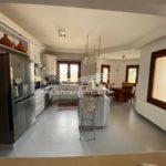 Photo-1 : Superbe villa à Chott mariam