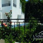 Photo-1 : Villa Fayrouz