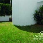 Photo-3 : Villa Fayrouz