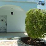 Photo-4 : Villa Fayrouz
