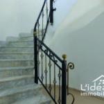 Photo-9 : Villa Fayrouz