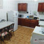 Photo-4 : Appartement meublé à Hay saha