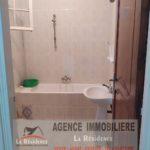 Photo-6 : Appartement meublé à Hay saha