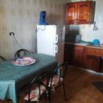 Photo-5 : Appartement meublé à Hay saha