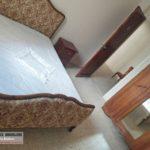 Photo-1 : Appartement meublé à Hay saha