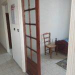 Photo-2 : Appartement meublé à Hay saha