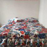 Photo-3 : Appartement meublé à Hay saha