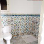 Photo-4 : Appartement spacieux à hay waha bizerte