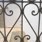 Photo-8 : Maisonnette à 500m de la plage à Hammamet