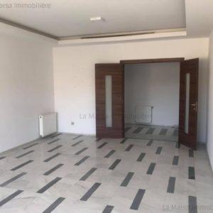 Appartement S3 au Lac 2