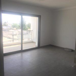 Bureau en Hall +2 à La Soukra