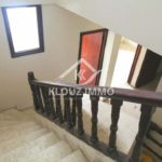 Photo-3 : Duplex en plein centre ville Bizerte