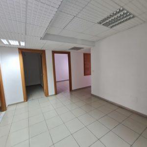 Bureau H+3 au Menzah 4