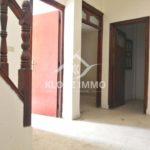 Photo-11 : Duplex en plein centre ville Bizerte