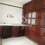 Photo-9 : Duplex en plein centre ville Bizerte