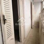 Photo-1 : Duplex en plein centre ville Bizerte