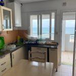 Photo-2 : Appartement front mer à Sousse