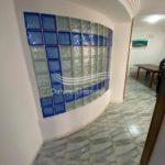 Photo-3 : Récent appartement à Tantana – Sousse