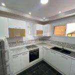 Photo-4 : Récent appartement à Tantana – Sousse