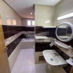 Photo-5 : Récent appartement à Tantana – Sousse