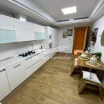 Photo-15 : Luxueux appartement