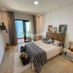 Photo-17 : Luxueux appartement