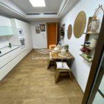Photo-7 : Luxueux appartement