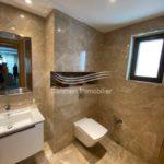 Photo-8 : Luxueux appartement