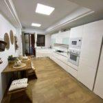Photo-9 : Luxueux appartement