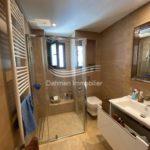 Photo-10 : Luxueux appartement