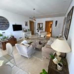 Photo-6 : Luxueux appartement