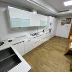 Photo-3 : Luxueux appartement