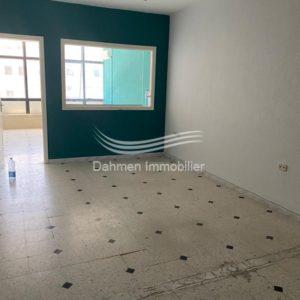 Bureau à Hammem Sousse
