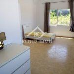 Photo-8 : Luxeuse Villa à Ain Mestir Bizerte