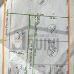 Photo-1 : Terrain 6674 m² à Mornag Route Boumhal