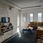 Photo-3 : Appartement Haut standing à Chotrana 1 La Soukra