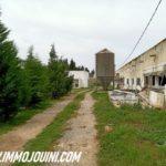 Photo-1 : Centre AVICOLE à Mornag