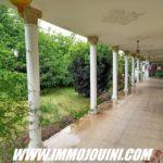 Photo-7 : Grande Villa à BARDO
