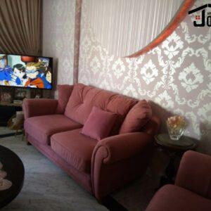 Appartement S+3 à Sahloul Sousse
